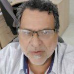 Gerson Rozo
