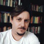 Rodrigo Savazoni