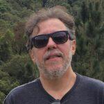 Lucas Vasques